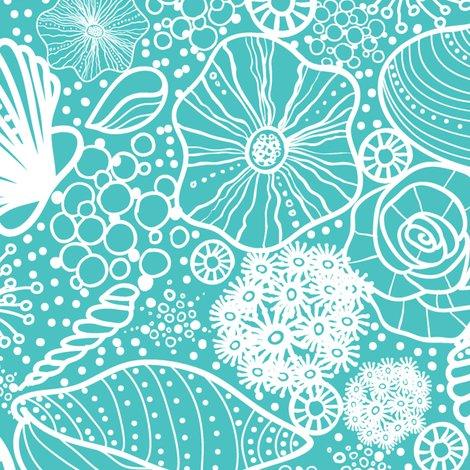 Rwhite_seashells_seamless_pattern_stock-ai8-v_shop_preview