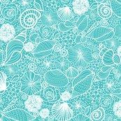 Rwhite_seashells_seamless_pattern_stock-ai8-v_shop_thumb