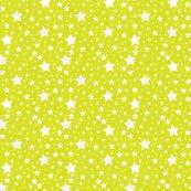 Rrcircus_stars5-01_shop_thumb