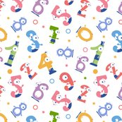 Rrrrrnumber_characters_seamless_pattern_swatch_shop_thumb