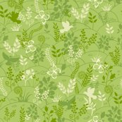 Rrrrgreen_nature_seamless_pattern_fl_swatch_shop_thumb