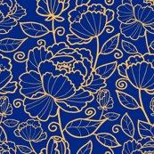 Rrrrrsubtle_garden_kimono_seamless_pattern_fl_swatch_shop_thumb