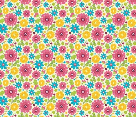 Rrrsummer_field_seamless_pattern_fl_swatch_shop_preview