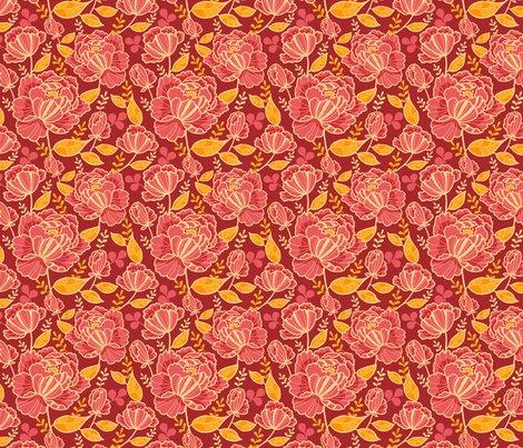Rrrrbeautiful_garden_seamless_pattern_fl_swatch_shop_preview