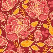 Rrrrbeautiful_garden_seamless_pattern_fl_swatch_shop_thumb