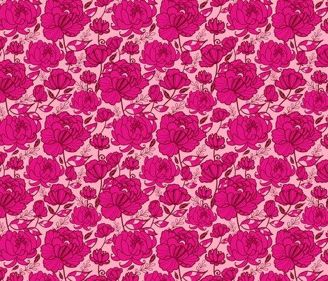 Rrpink_garden_kimono_seamless_garden_fl_swatch_shop_preview