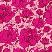 Rrpink_garden_kimono_seamless_garden_fl_swatch_shop_thumb