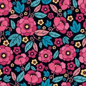 Rrrcolorful_summer_floral_seamless_patten_fl_swatch_shop_thumb