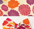 Rrrrrrvibrant_flowers_seamless_pattern_fl_swatch_comment_105217_thumb
