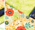 Rrrrhidden_flowers_seamless_pattern_fl_swatch-02_comment_102776_thumb