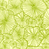 Rrrrgreen_floral_shapes_textured_seamless_pattern_fl_swatch-02_shop_thumb