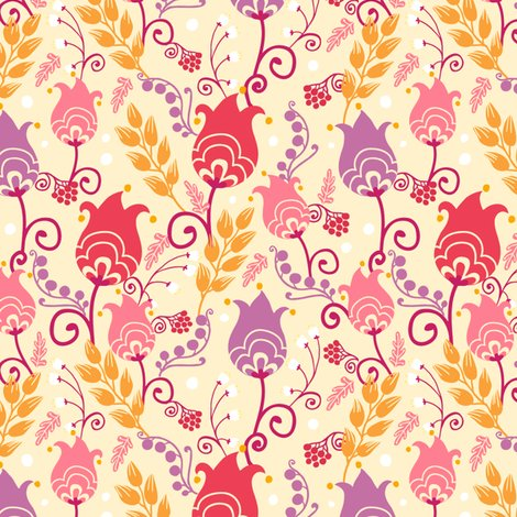 Rrfolk_tulips_seamless_pattern_fl_swatch_shop_preview
