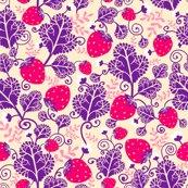 Rrrrstrawberries_seamless_pattern_fl_swatch_shop_thumb