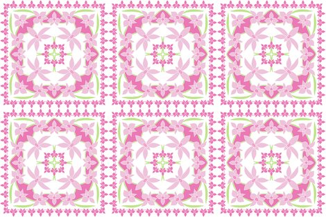 Rrrrcooktown_orchid_36x36_quilt_by_rhonda_w_shop_preview
