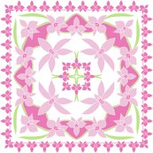Rrrrcooktown_orchid_36x36_quilt_by_rhonda_w_shop_thumb
