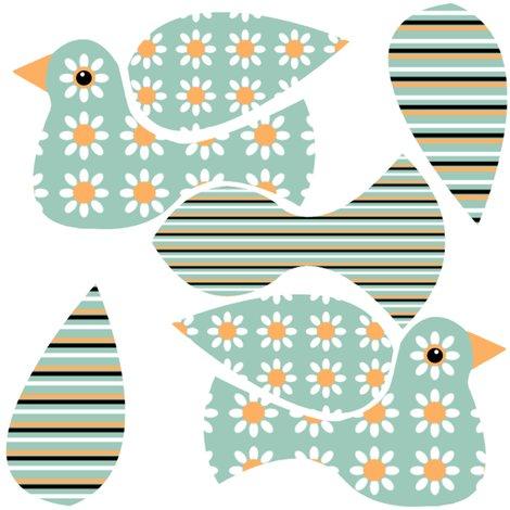 Rrrflower_bird_cut_n_sew_shop_preview