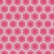 honeysuckle honeycomb