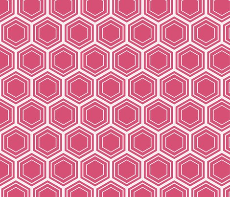 Rrrhoneysuckle_honeycomb_shop_preview