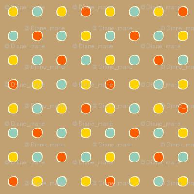 Miro_dots_brown_preview