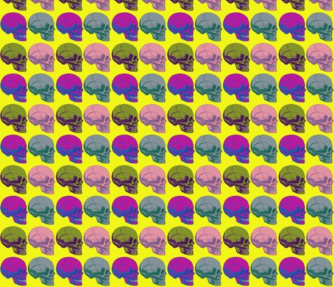 Rrrrrspoonflowerpopskulls_shop_preview