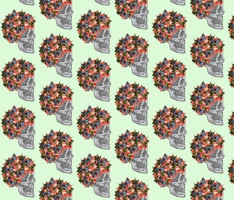 Rspoonflowerskelegirl_shop_preview