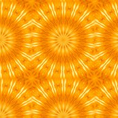 Rrrrcitrus_and_sunshine_shop_thumb