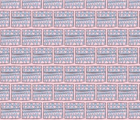Rrrpale-blue-registers-replica-var-blue-grey-pink-w-more-cutouts2_shop_preview