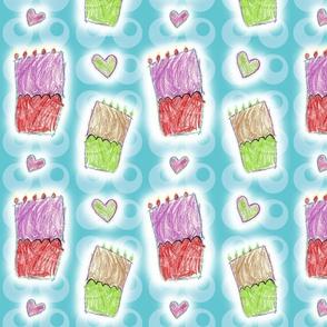 karis-cakes