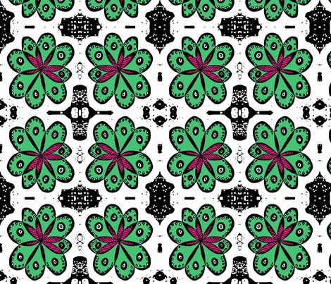 R4_green_flowers_shop_preview
