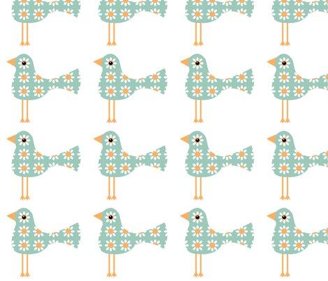 Leggy_bird_shop_preview