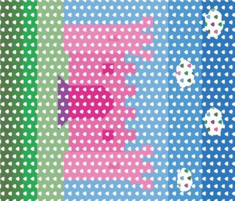 Rrrrblossomdotsprincesscastlecheater2.ai_shop_preview