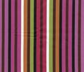 Rorchid__stripe_plain_comment_96333_thumb