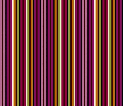 Rorchid__stripe_plain_shop_preview