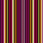 Rorchid__stripe_plain_shop_thumb