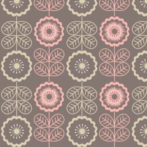WinterBlossoms1