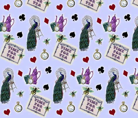Rspoonflower_teatime_shop_preview
