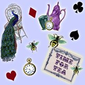 Rspoonflower_teatime_shop_thumb