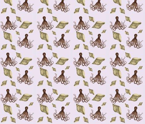 Rrrrrspoonflowerfishsealife_shop_preview