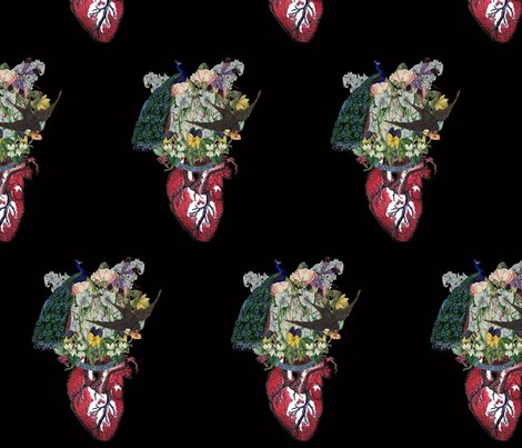 Rrspoonflower_love_grows_shop_preview