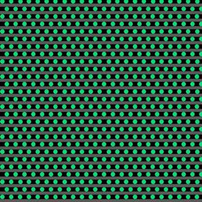 greendots