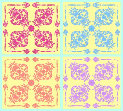 Rfractalbeautyquilttop4_shop_preview