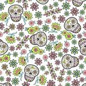 Rrrrrsugar_skull01_shop_thumb