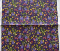layered floral complex e