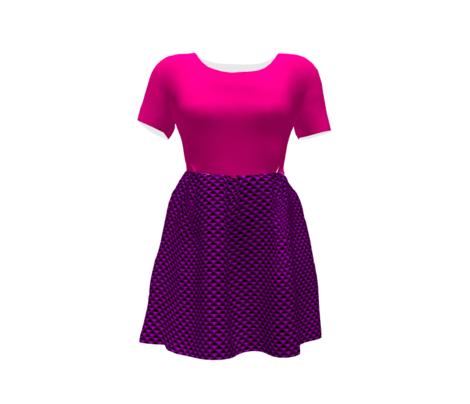 Rrrrrrclouds_pink1_comment_804256_preview