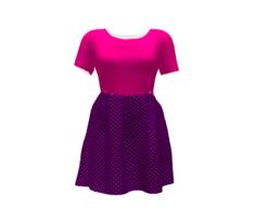 Rrrrrrclouds_pink1_comment_804256_thumb