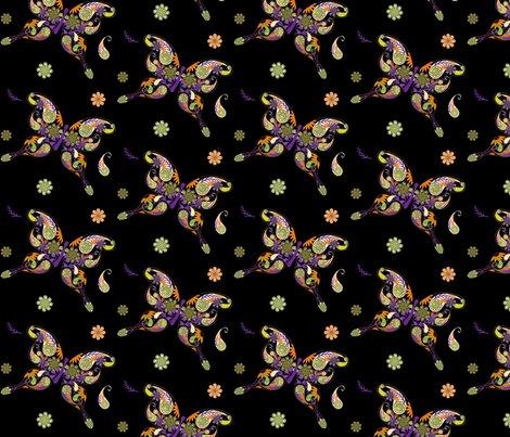 Rrrhalloween_butterfly_print.ai_shop_preview