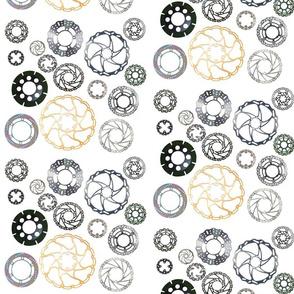motorbike_and_bike_brake_discs