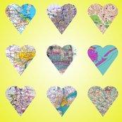 Rrrmap_of_my_heart2_shop_thumb