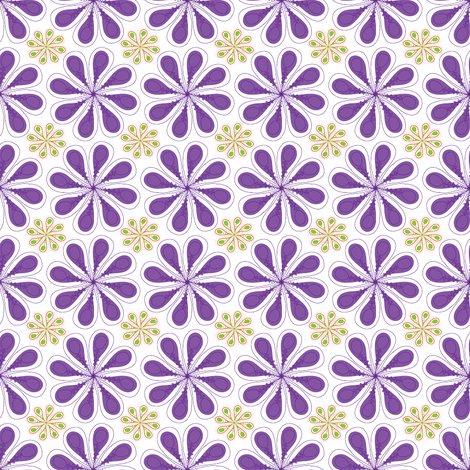 Rrrrrhalloween_flower_print.ai_shop_preview