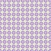 Rrrrrhalloween_flower_print.ai_shop_thumb